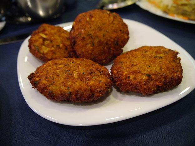 Bhaaji
