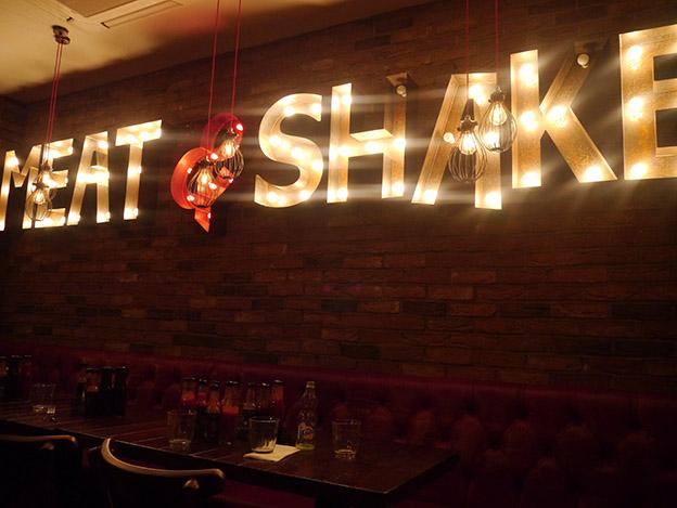 Meat+Shake