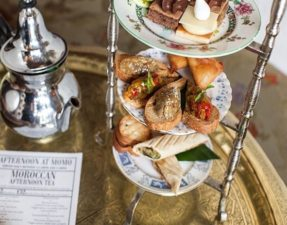 Momo_London-Afternoon_tea_-website-620x465