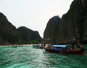 HGAT Guide to Phuket
