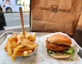 Halal-ChickNShack-Shake-Shack-London