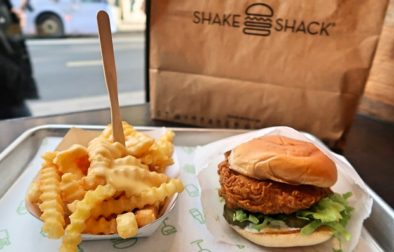 Halal-ChickNShack-Shake-Shack-London
