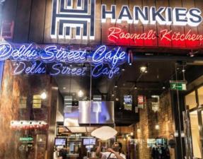 hankies-cafe-620x413