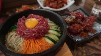 Kinkao Korea