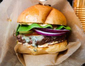 Burger UK-5799