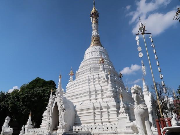 Chiang Mai '16 - 1 of 396 (146)