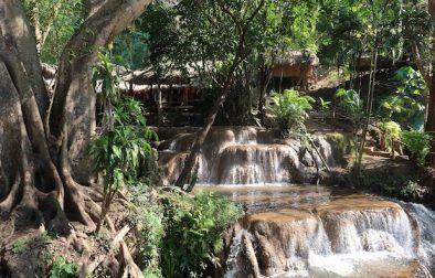 Chiang-Mai-16-1-of-396-2001-620x465