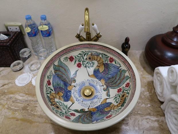 Puripunn Bathroom