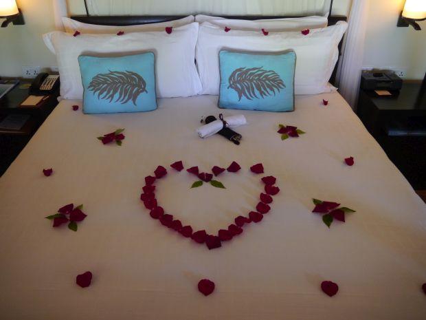 Honeymoon 033