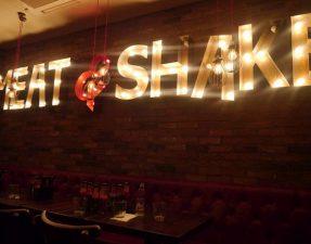 MeatShake2