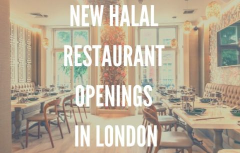 9 Halal Breakfast Places In London You Need To Check Out Halal Girl About Town