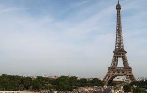 Paris-9087