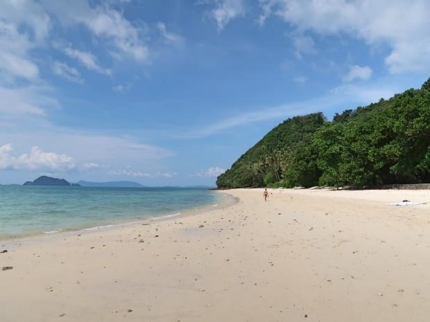 Phuket - 1 of 17 (12)