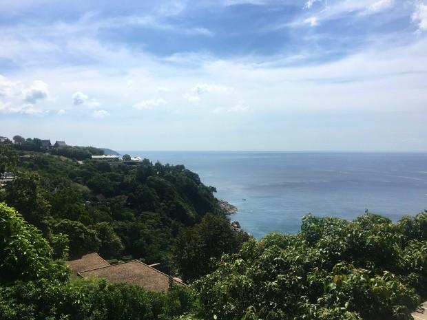 Phuket - 1 of 47 (11)