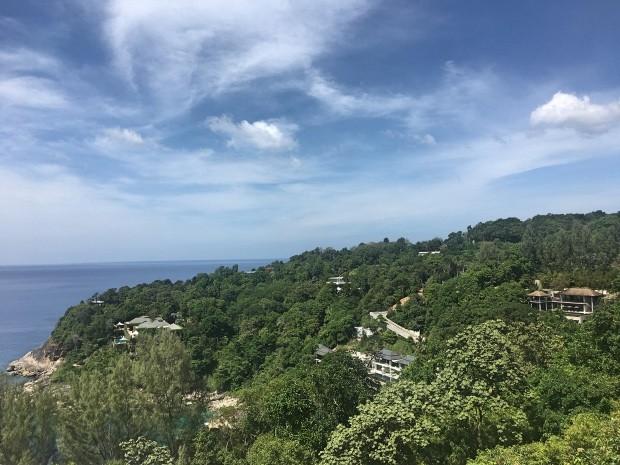 Phuket - 1 of 47 (14)