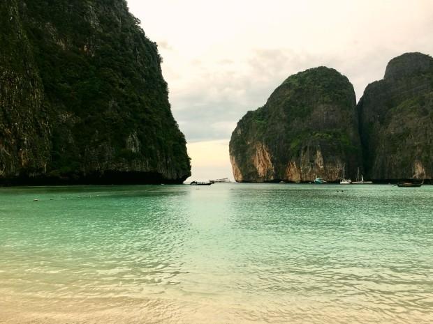 Phuket - 1 of 47 (24)