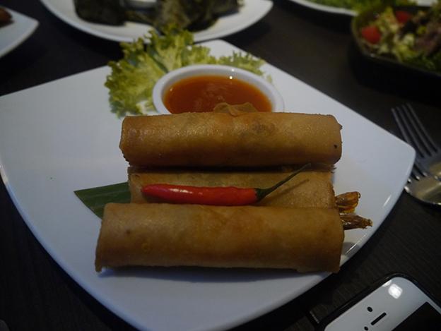 Goong Hom Pa