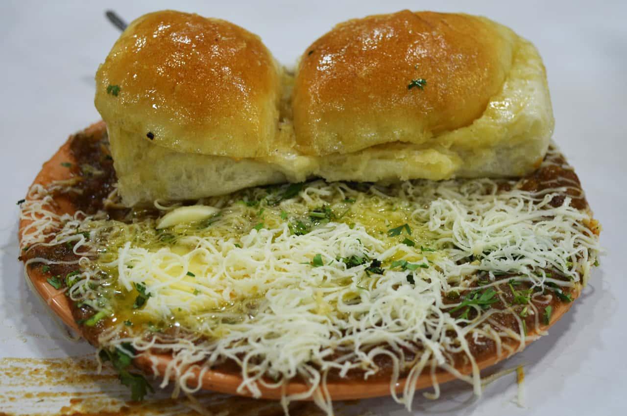 Mumbai Halal Food Guide